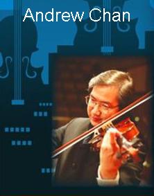 Andrew Chan.jpg
