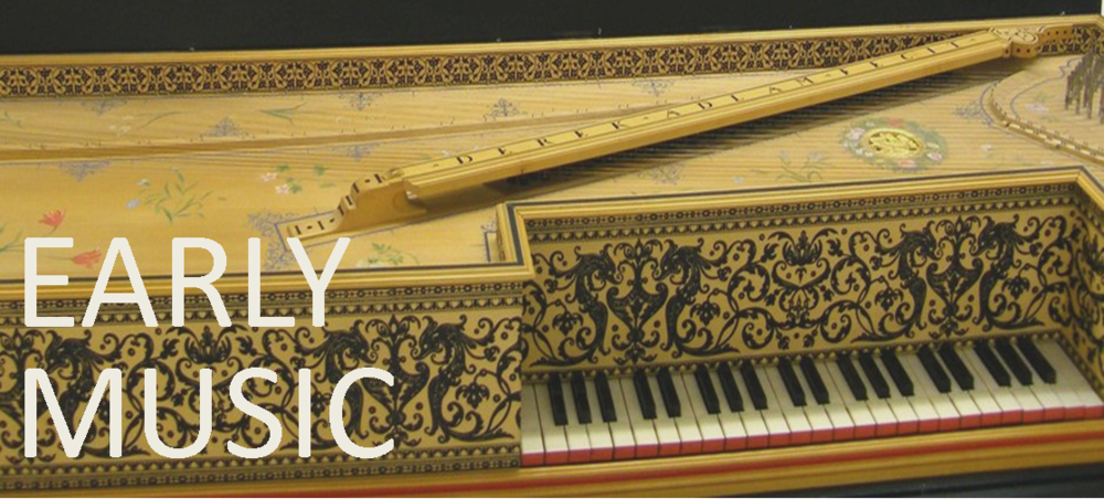 Early Music Header2.png