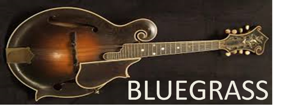 Bluegrass Header.png