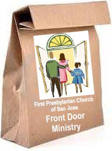 front-door-ministry2011.jpg