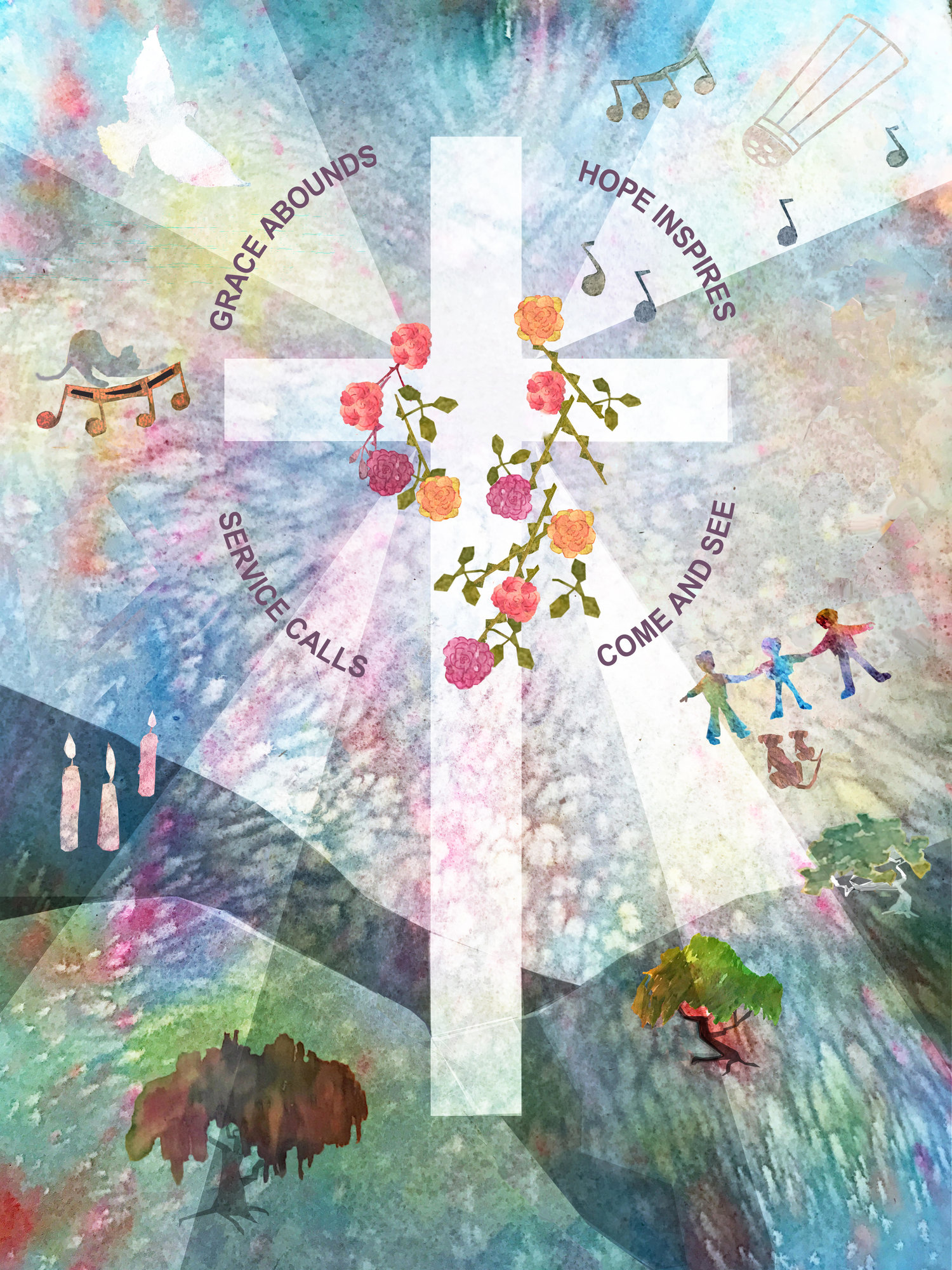 Foothill Presbyterian Church