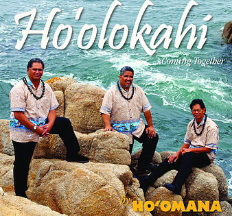 Available here:   http://www.hoomana.com/hoolokahi-cd-release