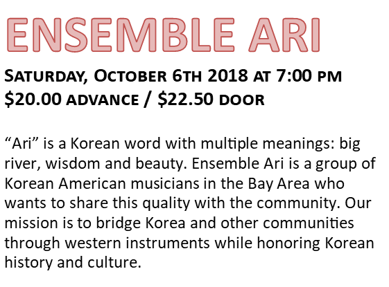 Ensemble Ari.png
