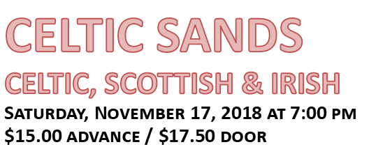Celtic Sands2.png