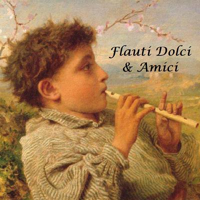 Flauti 400x400.png