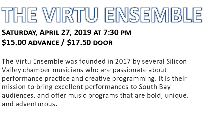 Virtu Ensemble.png
