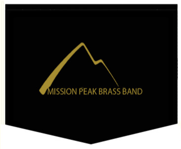 mpbb logo2.PNG