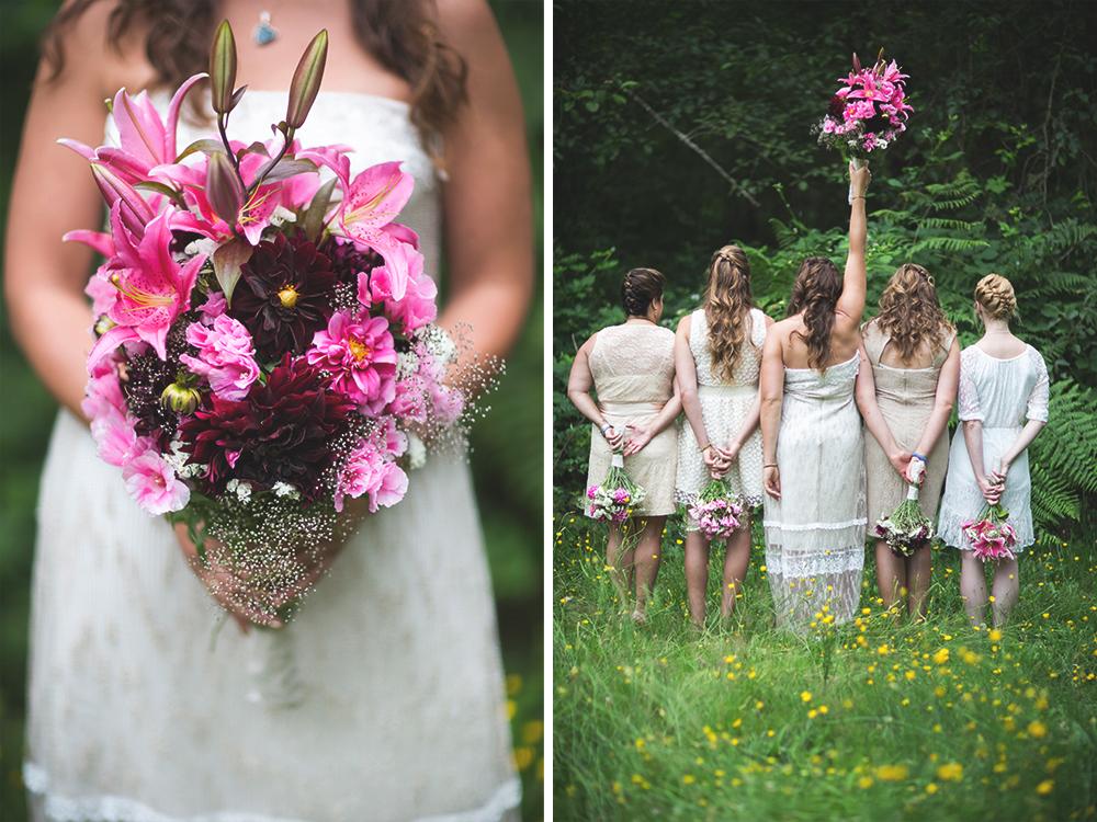 WeddingGallery4.jpg
