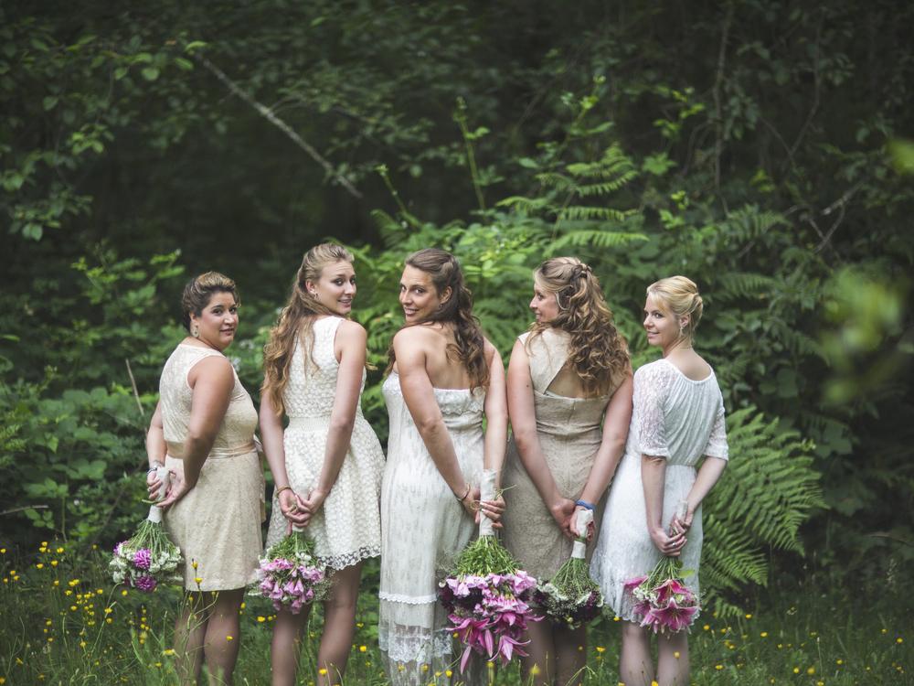 WeddingGallery5.jpg