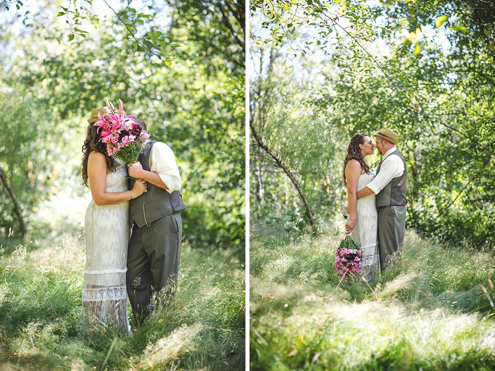 WeddingGallery15.jpg