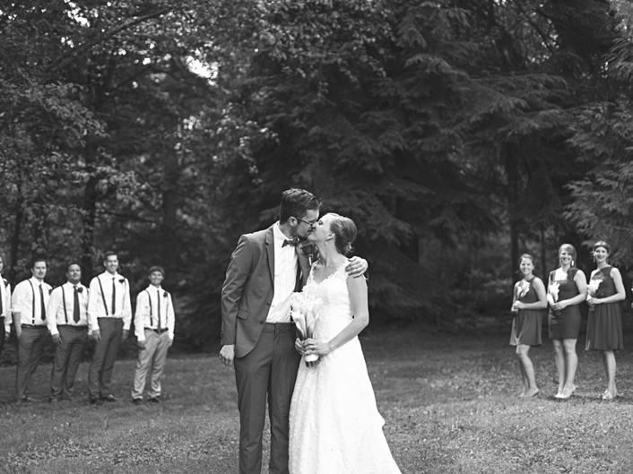 WeddingGallery_0036.jpg