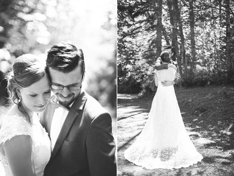 WeddingGallery_0050.jpg
