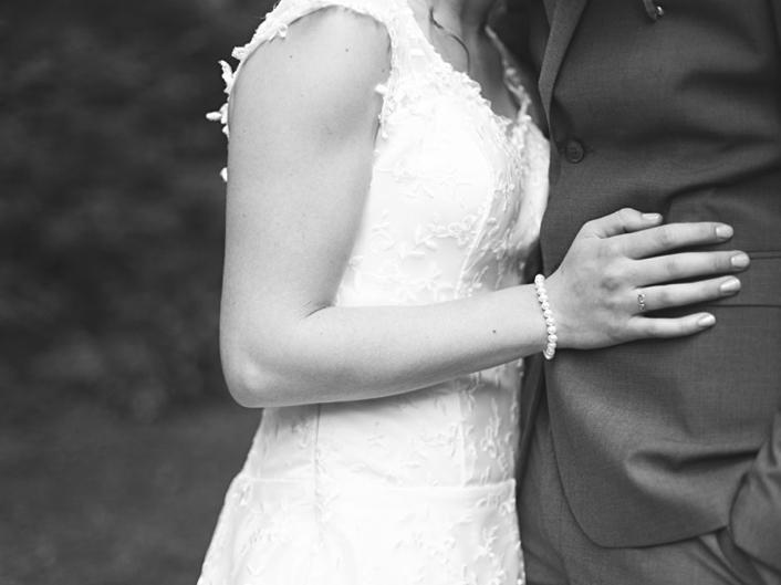 WeddingGallery_0055.jpg