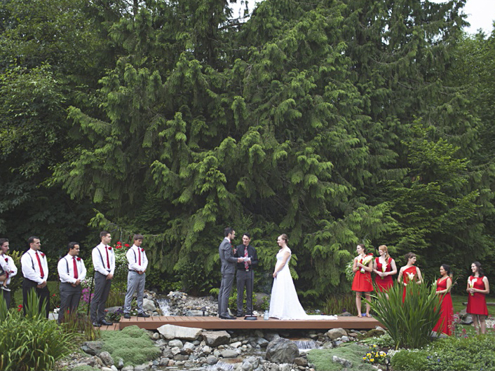 WeddingGallery_0059.jpg