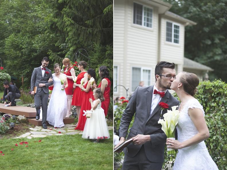 WeddingGallery_0064.jpg