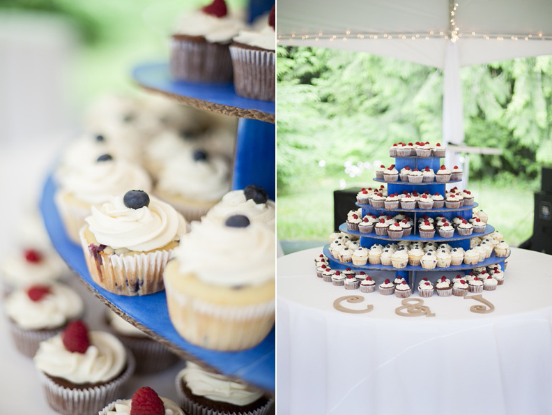 WeddingGallery_0066.jpg