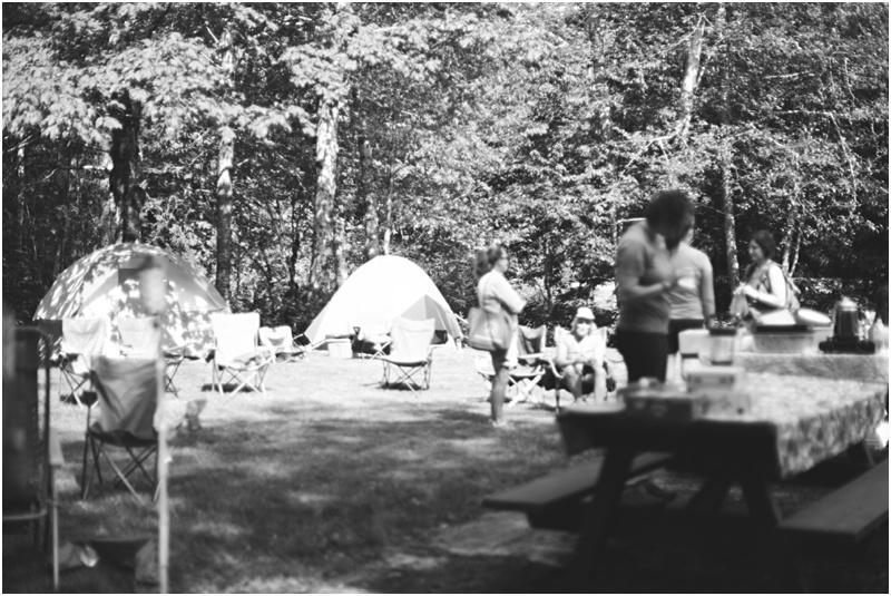 Women's Camping Trip_Blog_0001.jpg
