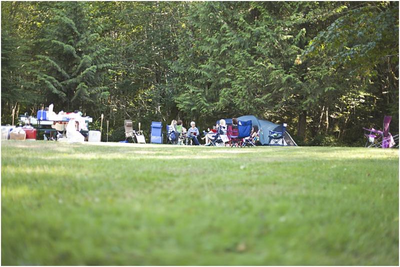 Women's Camping Trip_Blog_0003.jpg