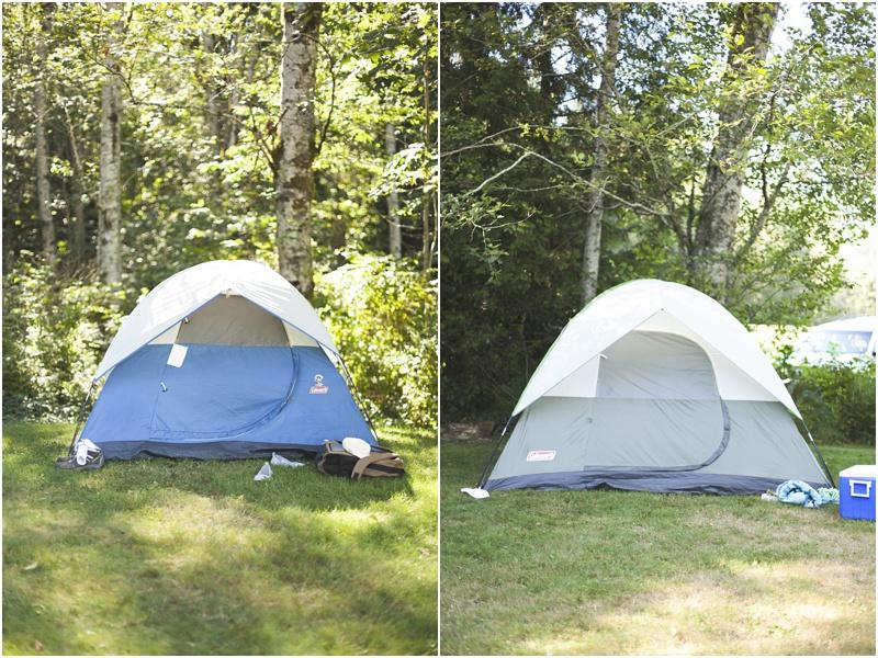 Women's Camping Trip_Blog_0007.jpg