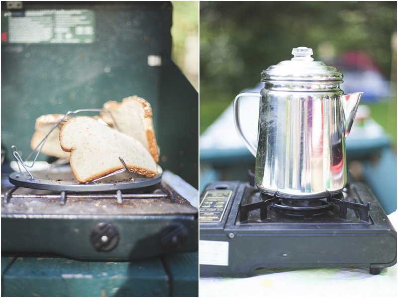 Women's Camping Trip_Blog_0009.jpg