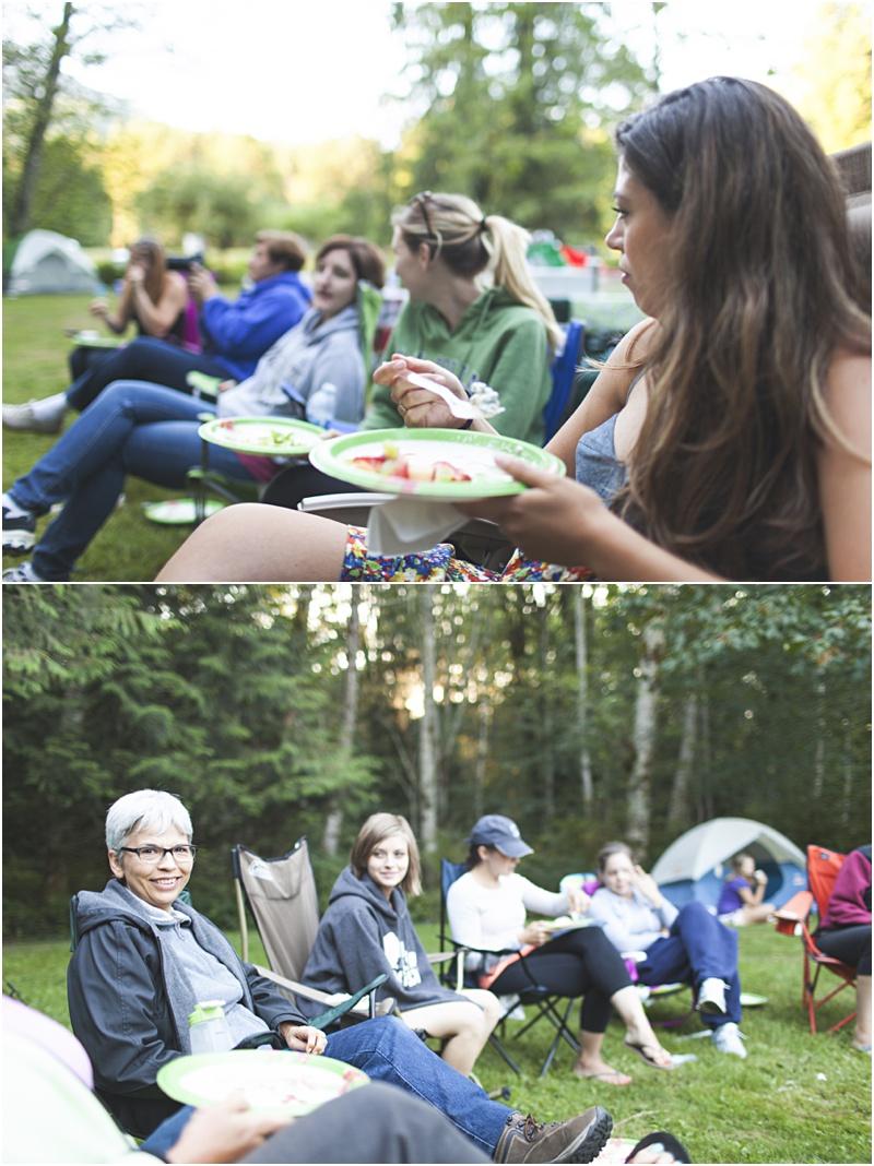 Women's Camping Trip_Blog_0011.jpg