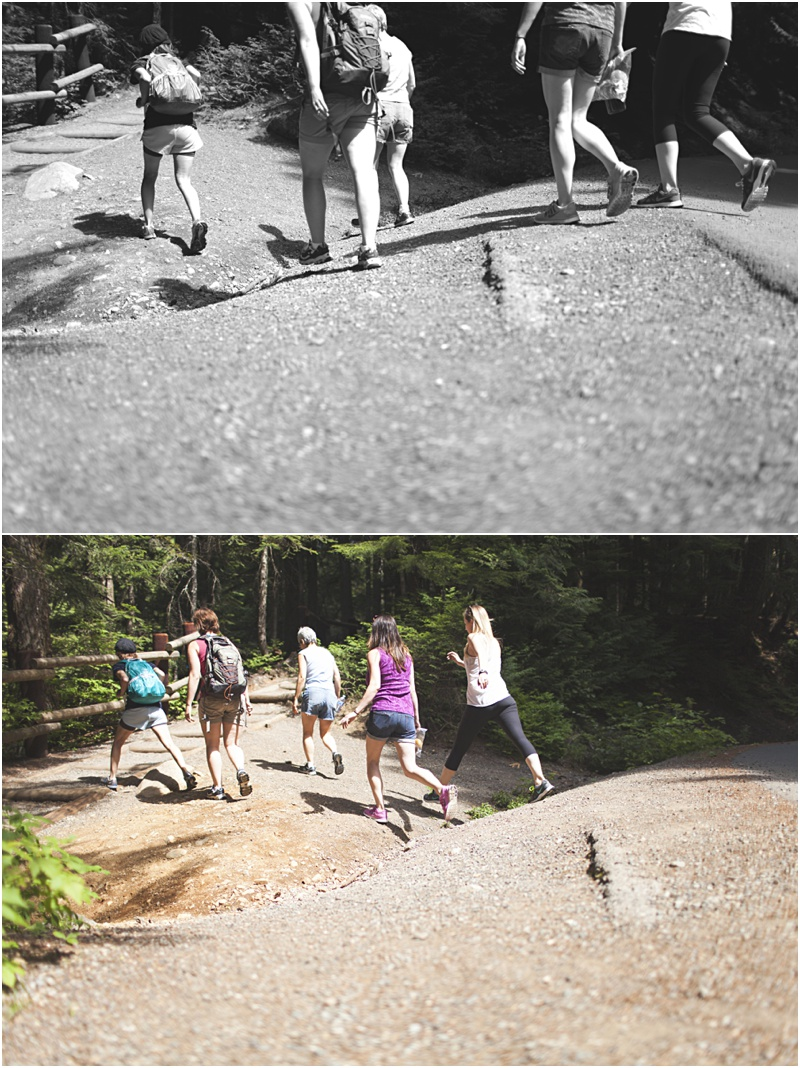 Women's Camping Trip_Blog_0013.jpg