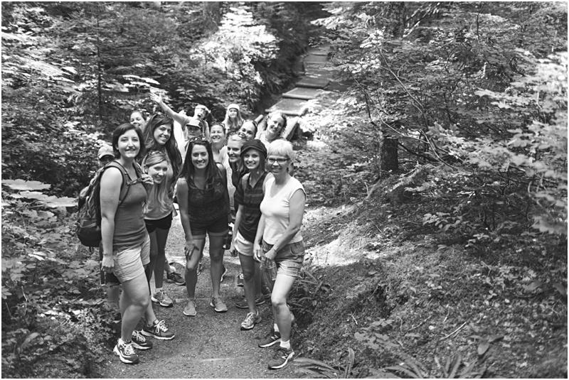 Women's Camping Trip_Blog_0015.jpg