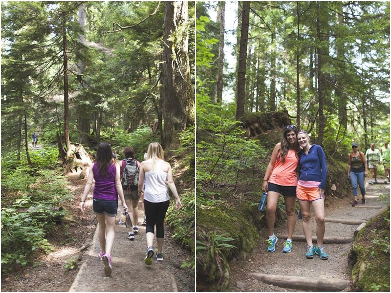 Women's Camping Trip_Blog_0016.jpg