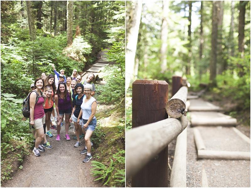 Women's Camping Trip_Blog_0017.jpg