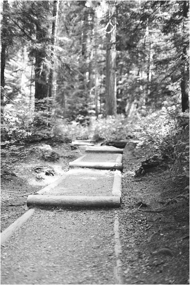Women's Camping Trip_Blog_0020.jpg