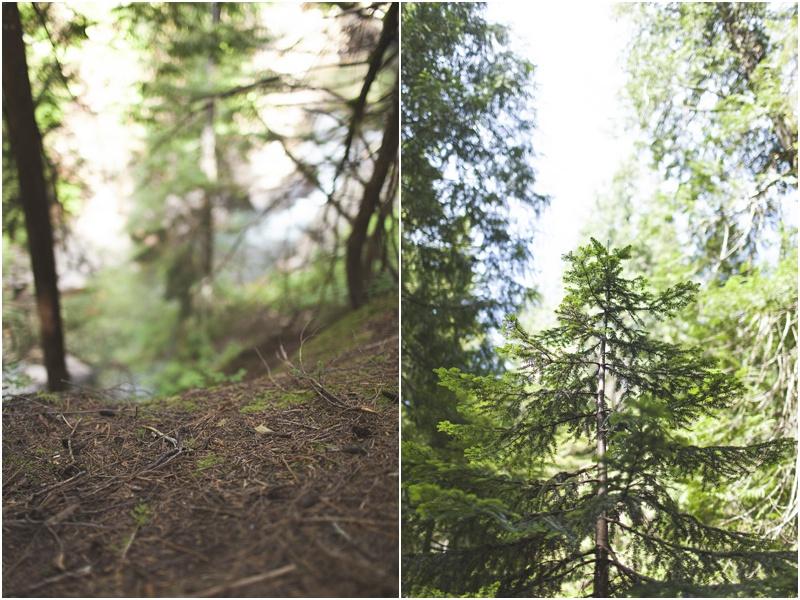 Women's Camping Trip_Blog_0021.jpg