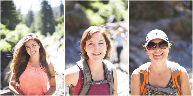 Women's Camping Trip_Blog_0025.jpg