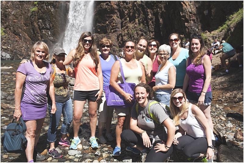 Women's Camping Trip_Blog_0031.jpg