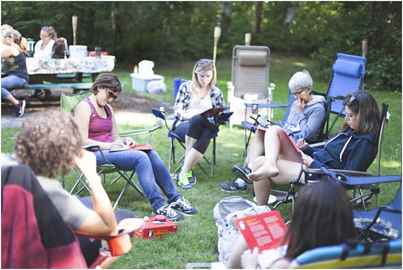 Women's Camping Trip_Blog_0034.jpg