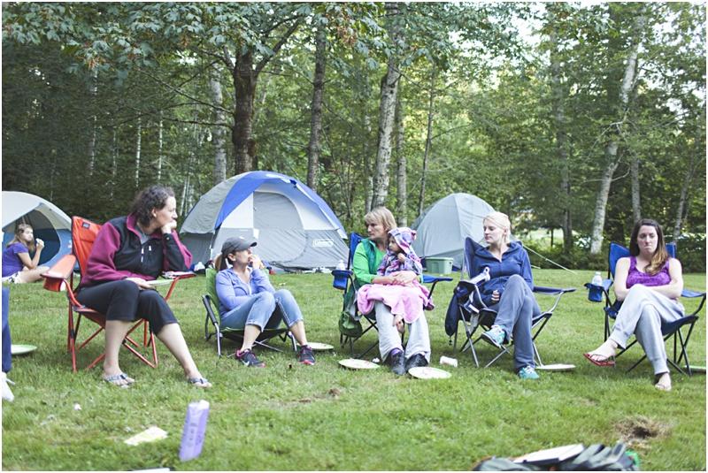 Women's Camping Trip_Blog_0036.jpg