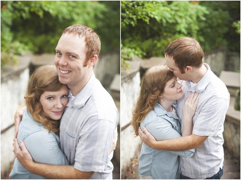Dan&DianaEngagement_Blog_0006.jpg