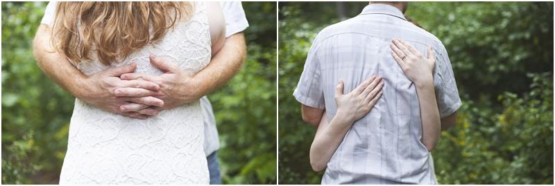Dan&DianaEngagement_Blog_0019.jpg