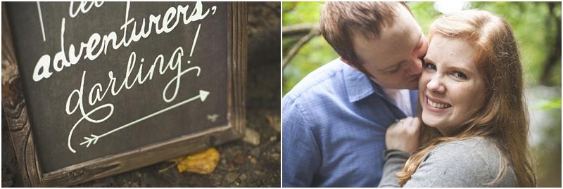 Dan&DianaEngagement_Blog_0024.jpg
