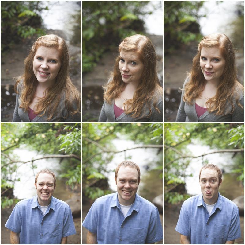 Dan&DianaEngagement_Blog_0026.jpg