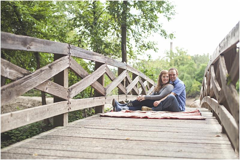 Dan&DianaEngagement_Blog_0036.jpg