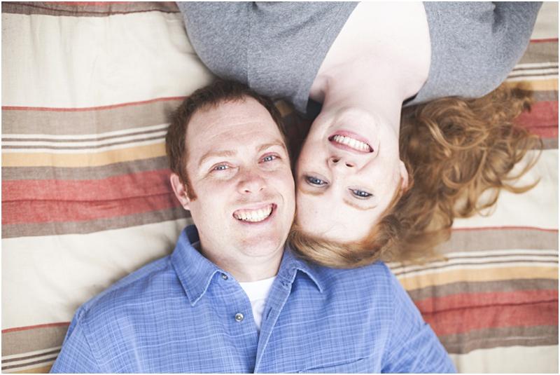 Dan&DianaEngagement_Blog_0037.jpg