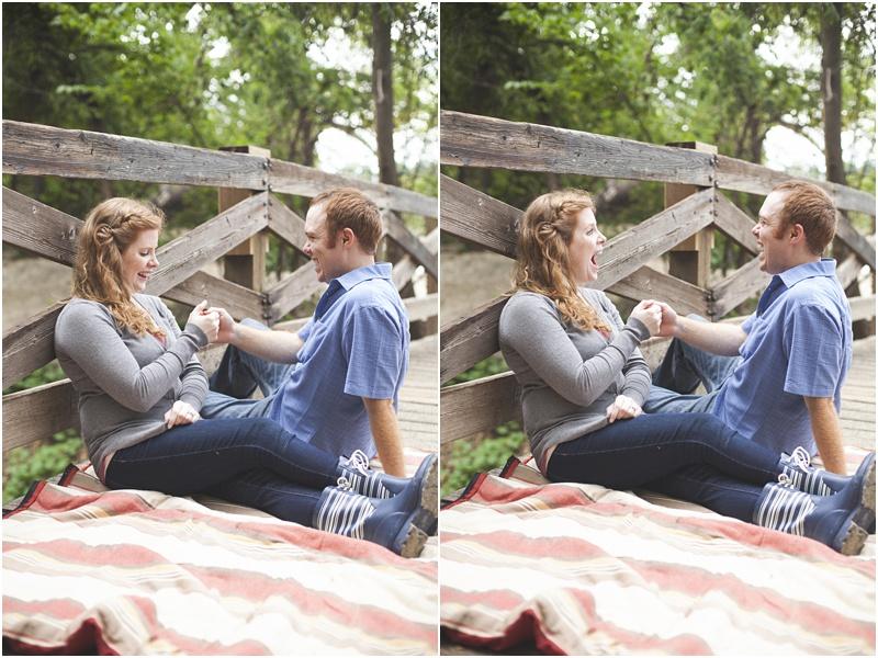 Dan&DianaEngagement_Blog_0039.jpg