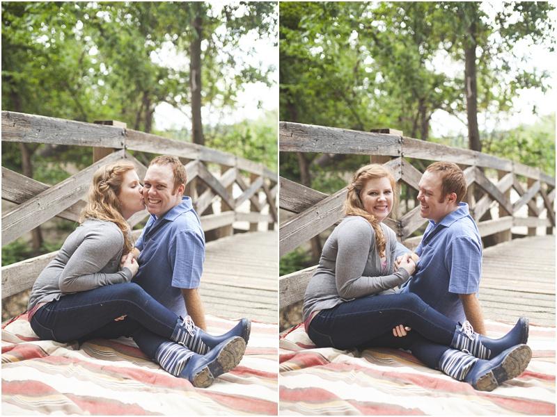 Dan&DianaEngagement_Blog_0043.jpg