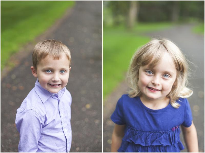 Family Kids Portrait Minnesota_0001.jpg
