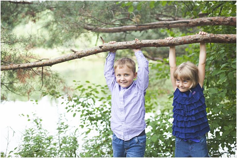 Family Kids Portrait Minnesota_0004.jpg