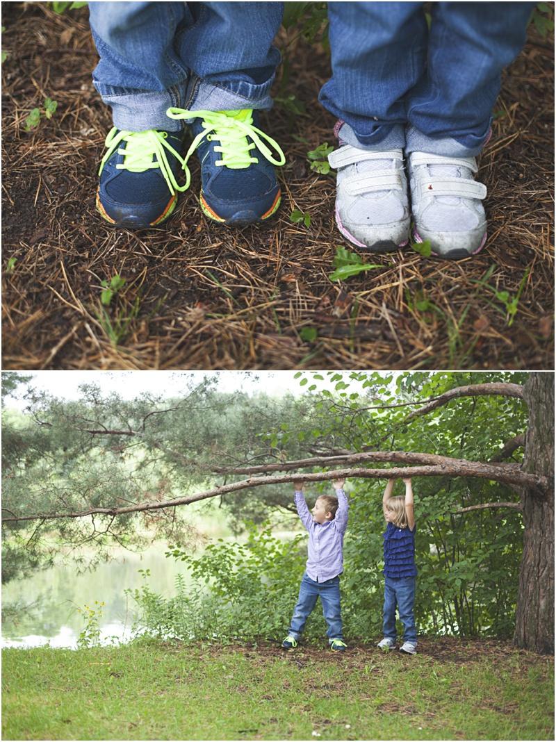 Family Kids Portrait Minnesota_0006.jpg