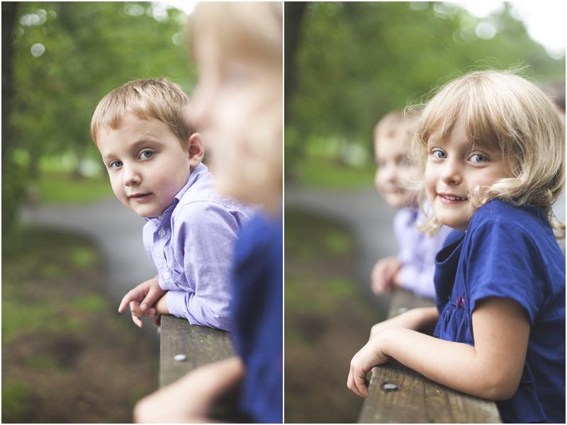 Family Kids Portrait Minnesota_0009.jpg
