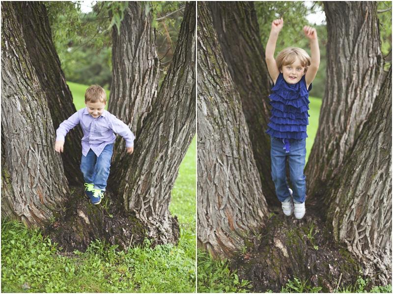 Family Kids Portrait Minnesota_0017.jpg