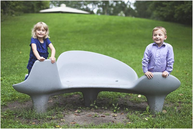 Family Kids Portrait Minnesota_0019.jpg