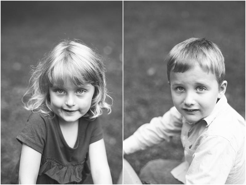 Family Kids Portrait Minnesota_0022.jpg